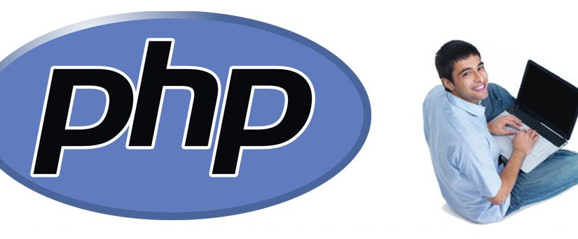 PHP Classes & Course in Ahmedabad