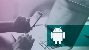 Android Classes in Ahmedabad