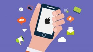 iOS course in Ahmedabad