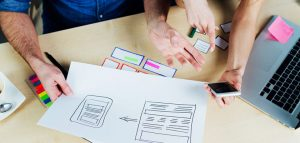 web design courses in Ahmedabad