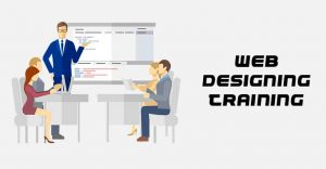 Web-Designing-Training-Institute