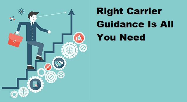 Right-Career-Guidance