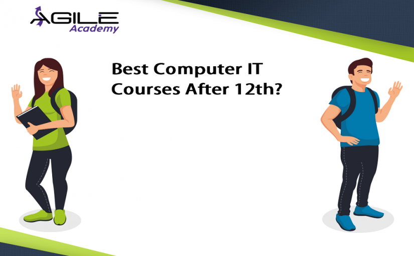 Computer-IT-courses-after-12th-&-10th