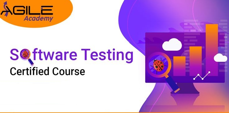Software Testing Training in Ahmedabad