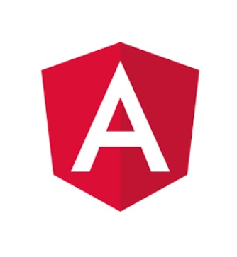 Angular training ahmedabad