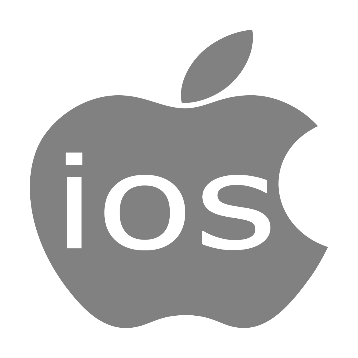 iphone developer jobs in ahmedabad